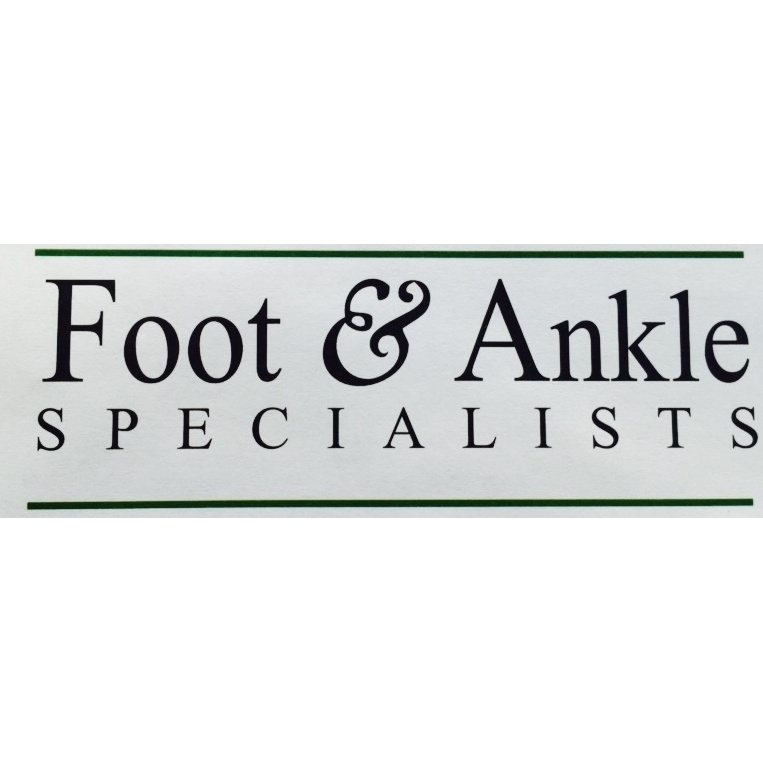 Foot and Ankle Specialists - Hinsdale, IL 60521 - (630)320-6494 | ShowMeLocal.com