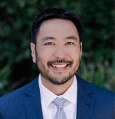 Michael Kawase - Ameriprise Financial Services, Inc.