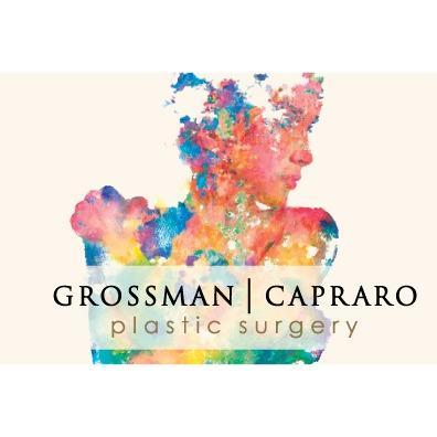 Grossman | Capraro Plastic Surgery