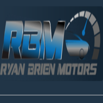 Ryan & Brien Ltd