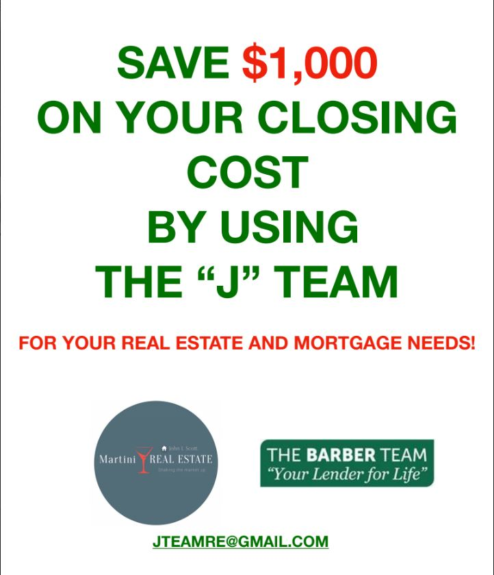 Fairway Independent Mortgage Corporation image 4