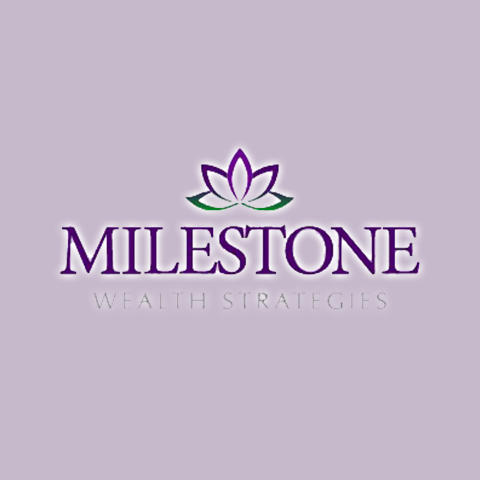 Milestone Wealth Strategies