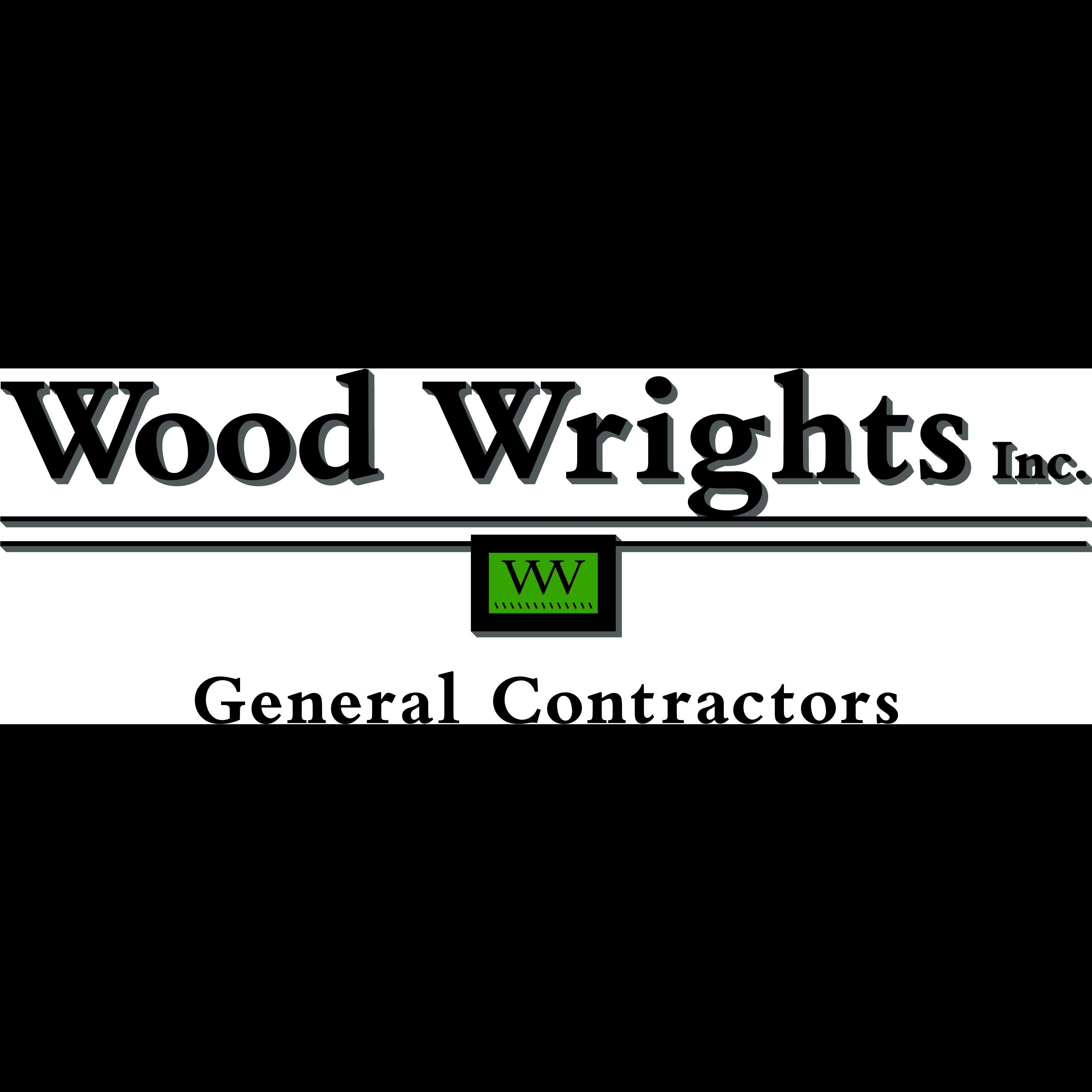 woodwrights inc