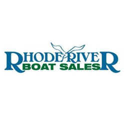 Rhode River Boat Sales image 0