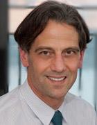 Alexander C. Simotas, MD