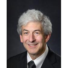 Nathaniel Epstein, MD