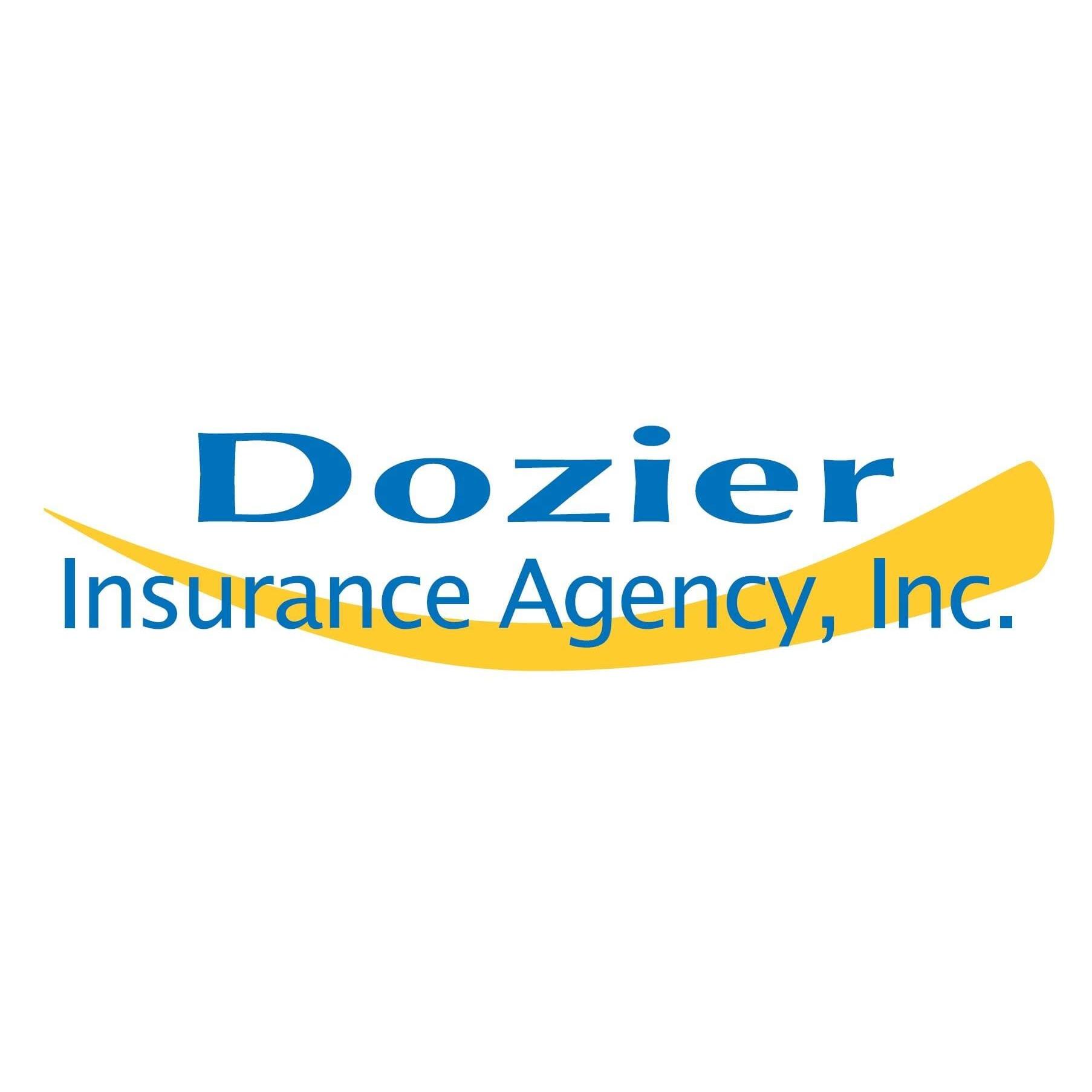 Dozier Insurance Agency, Inc.