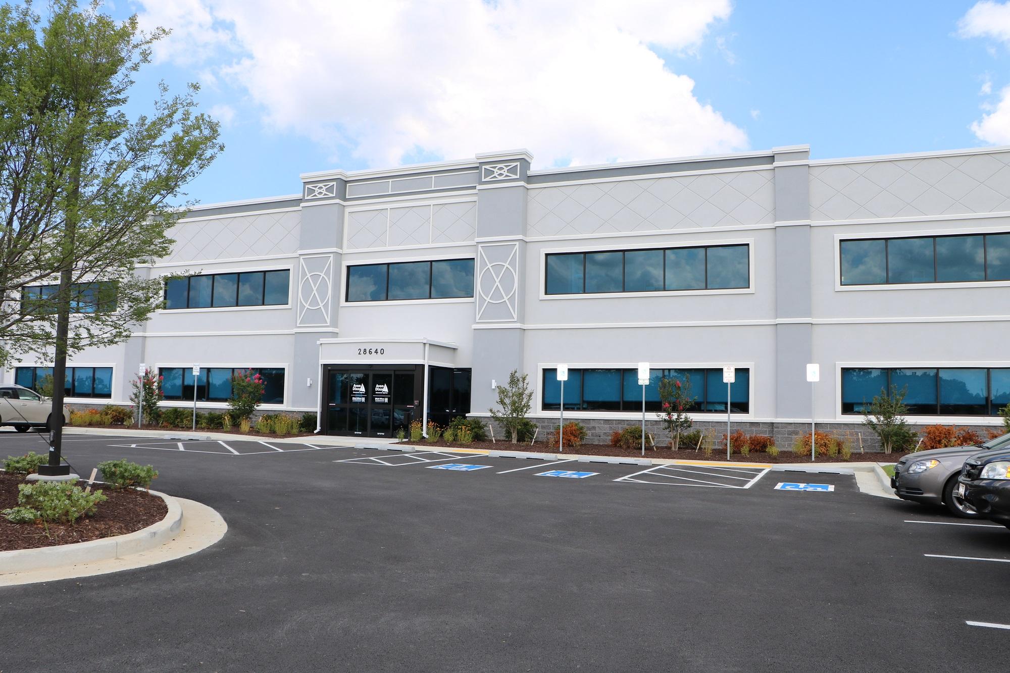 Avon-Dixon Insurance Agency image 2