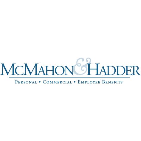 McMahon and Hadder Insurance