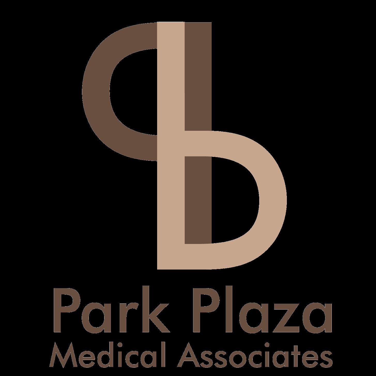 Park Plaza Gastroenterology