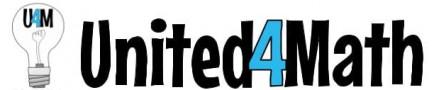United 4 Math image 1