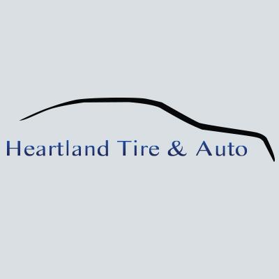 Heartland Tire and Auto