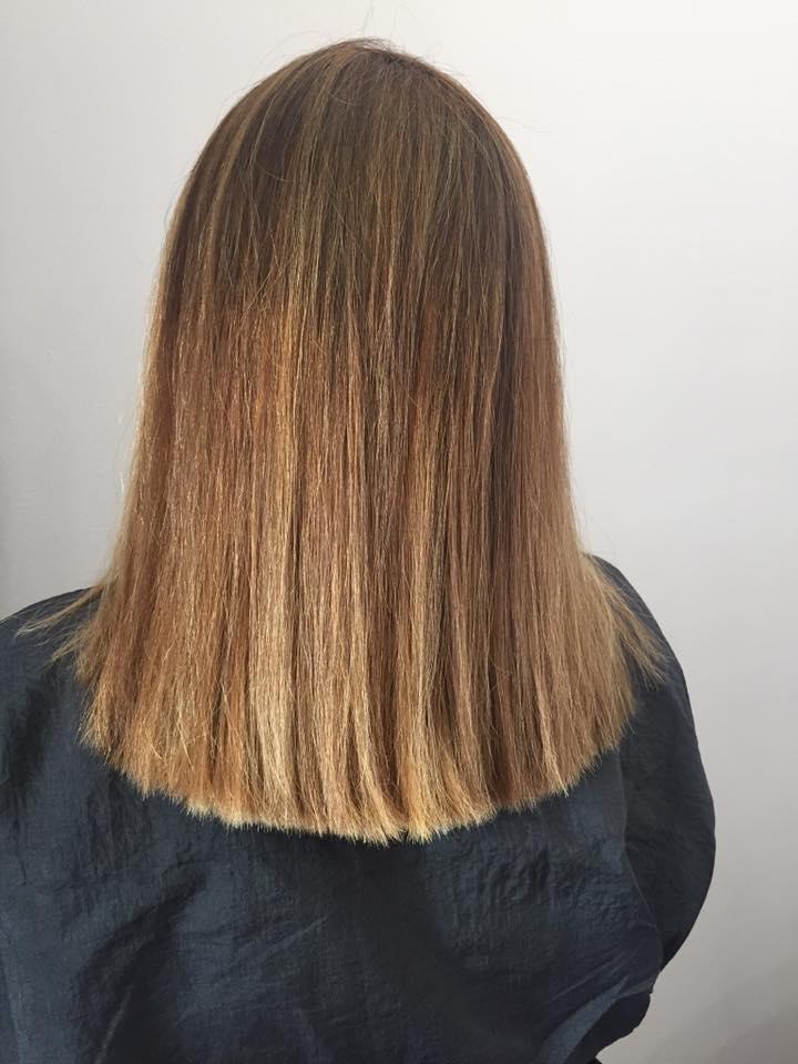 Ciao Bella Hair Salon image 1