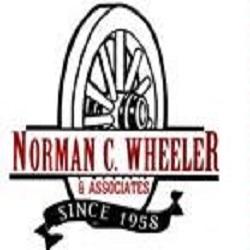 Norman C Wheeler & Associates