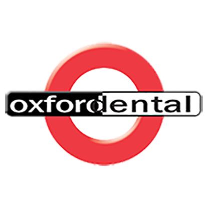 Oxford Dental image 0