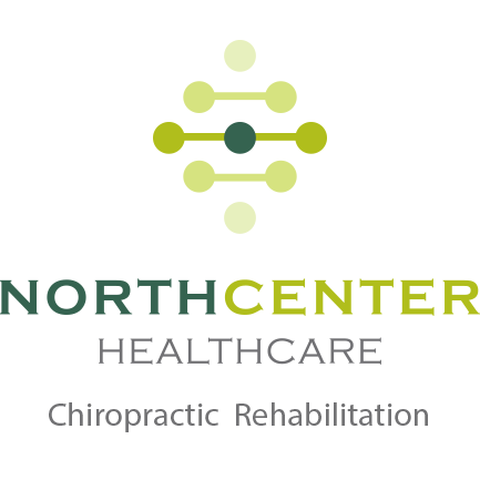 Northcenter Healthcare