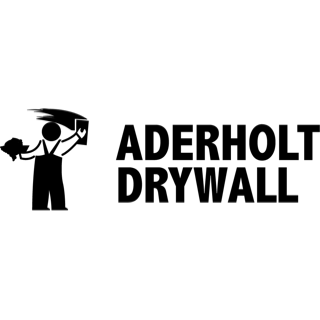 Aderholt Drywall image 4