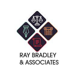 Ray Bradley & Associates