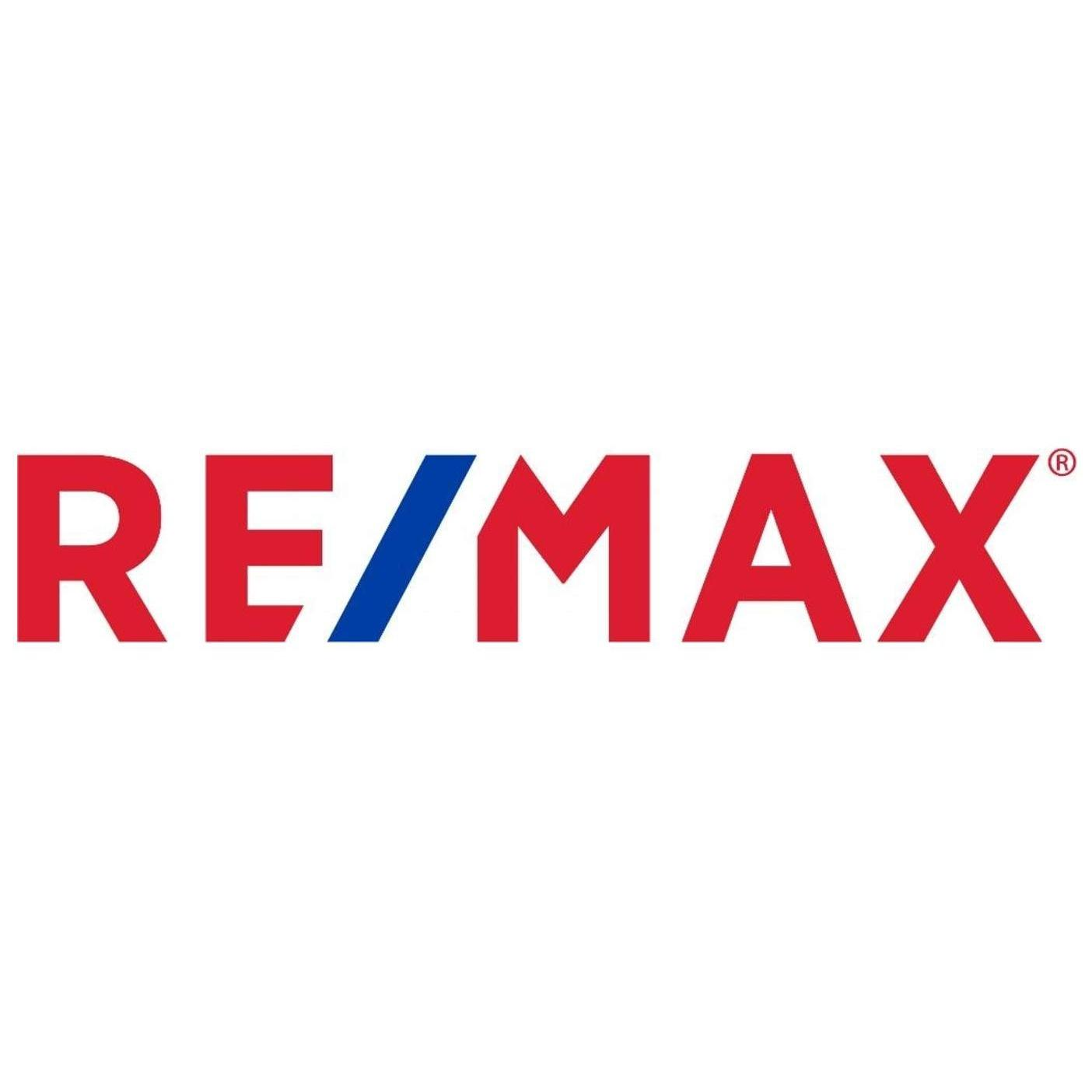 Javier Gomez | RE/MAX Mountain Brokers image 6