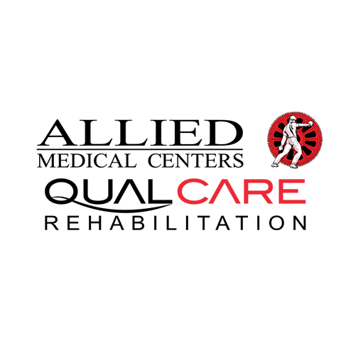 QualCare Rehabilitation and Allied Medical Centers