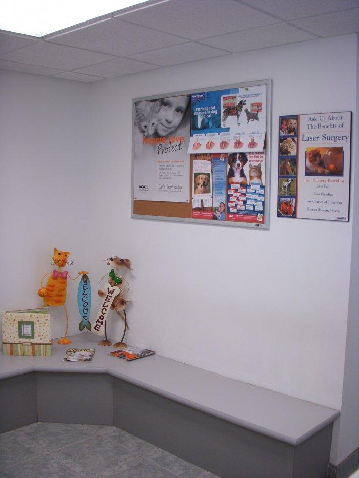 VCA Beech Road Animal Hospital image 2