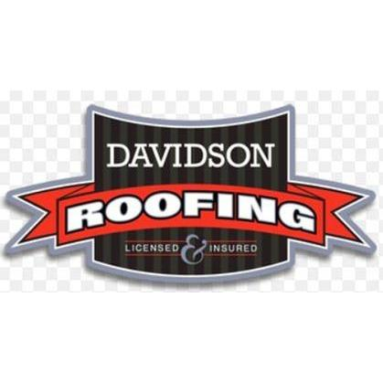 Davidson Roofing Company image 2