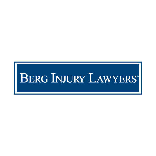 Berg Injury Lawyers