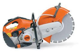 Knox Equipment Rental Inc image 5