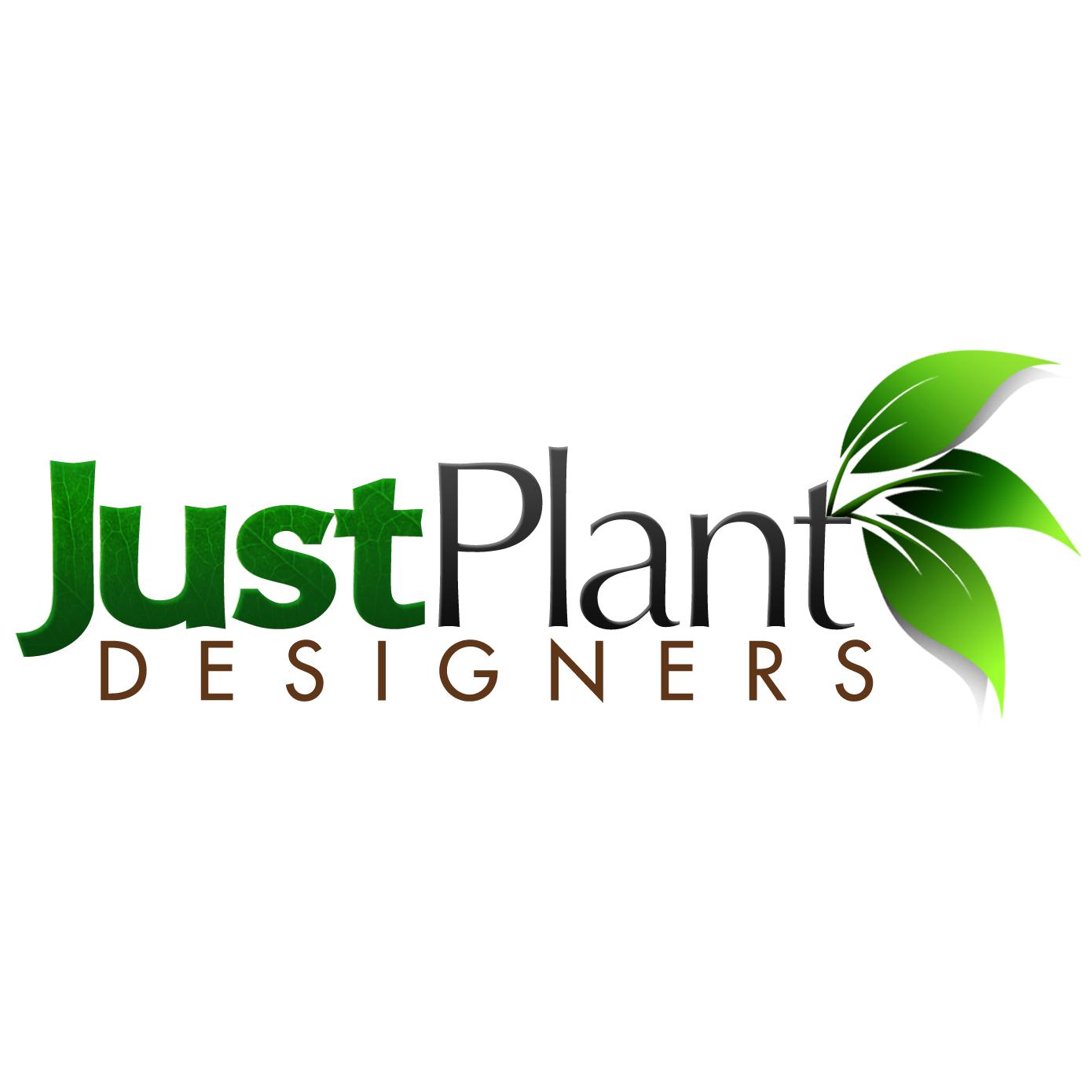 Just Plant Designers, Inc.