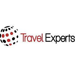 Travel Experts Inc image 0