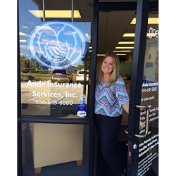 Stephanie Ando: Allstate Insurance image 7