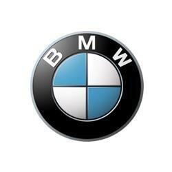 Santa Monica BMW