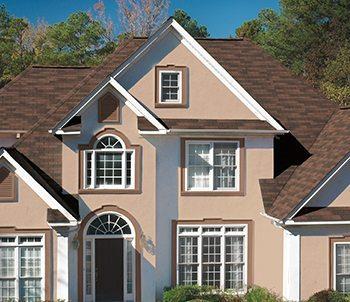 Hoosier Contractors, LLC image 14