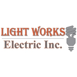 Light Works Electric Inc