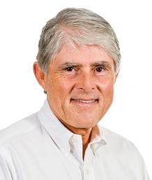 Dr. Albert H. Braden III, MD