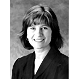 Anna Schetman, MD, FAAP