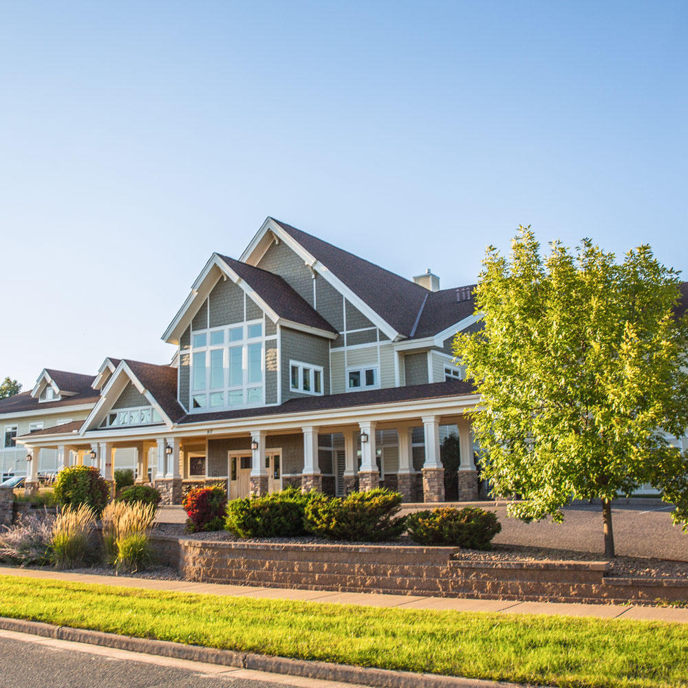 Comforts of Home Advanced Assisted Living