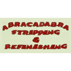 Abracadabra Stripping & Refinishing