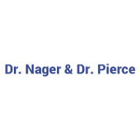 Drs. Nager & Pierce