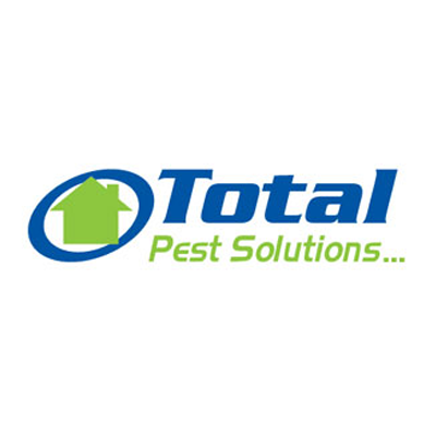 Total Control Pest Management Inc image 0