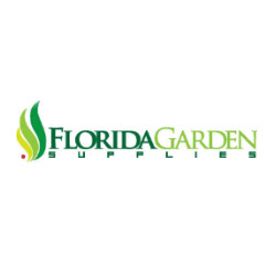 image of Florida Garden Supplies