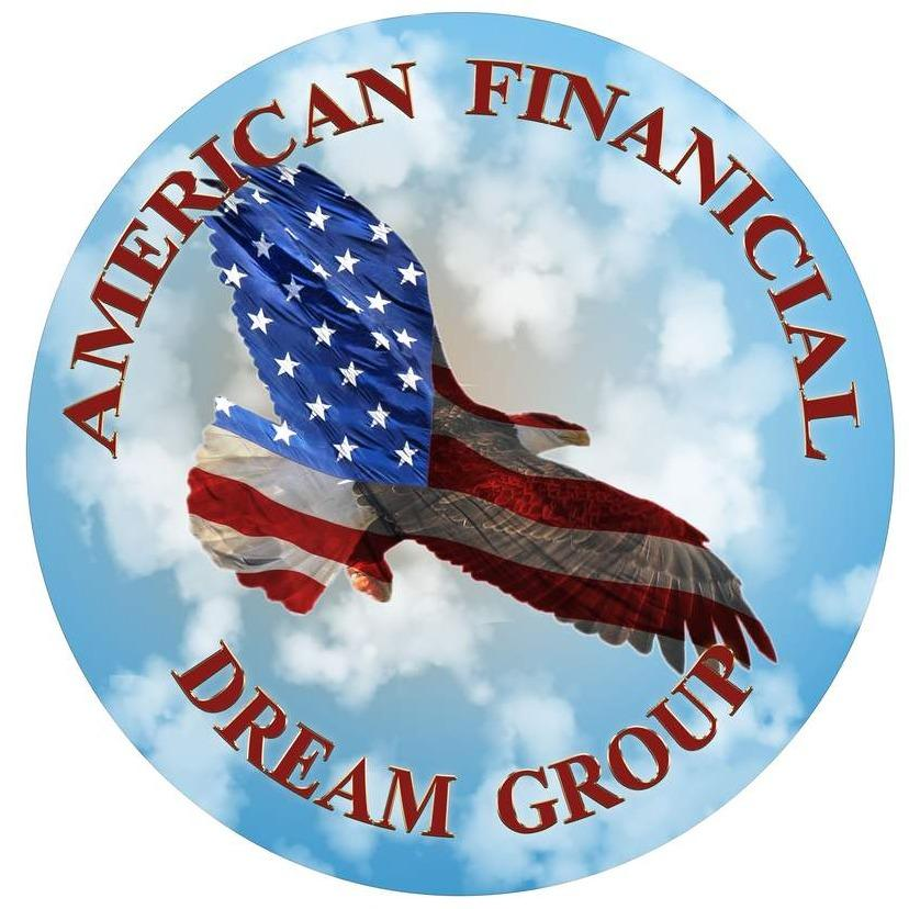 Lee Williams - American Financial Dream Group, Inc image 0