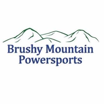 Brushy Mountain Powersports