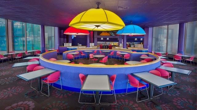 Electric Umbrella image 2