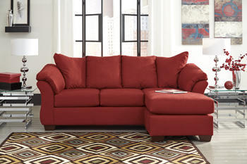 Mattress and Furniture Discount Warehouse image 2