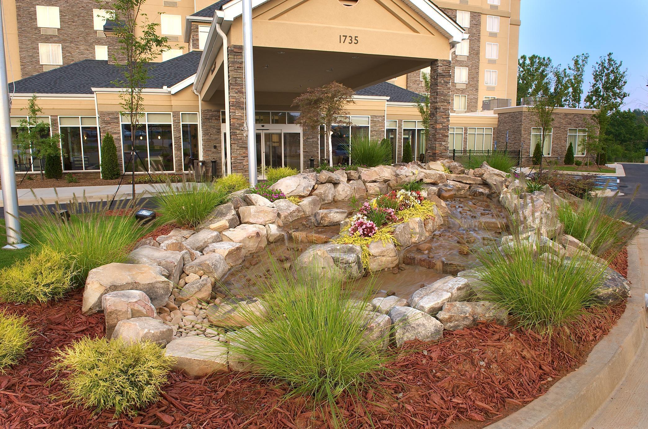 Hilton Garden Inn Gainesville image 21