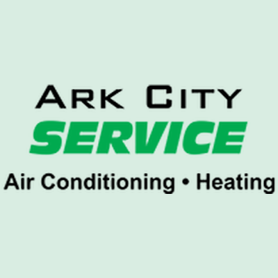 Ark City Service