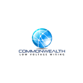 Commonwealth Low Voltage Wiring