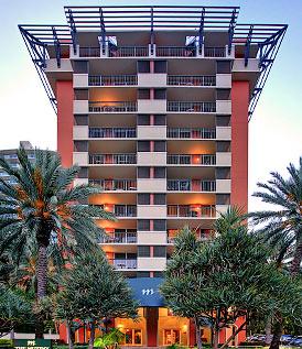 The Mutiny Hotel in Miami, FL, photo #2