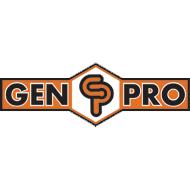 A & A GenPro, Inc.